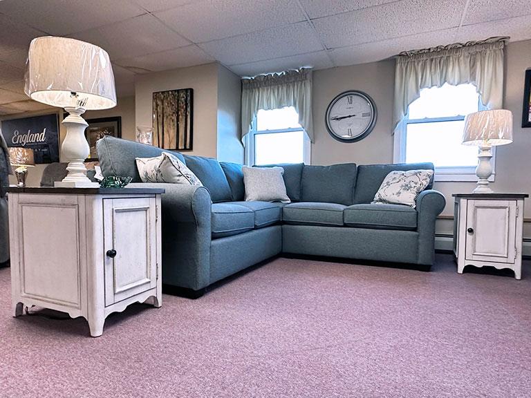 Tuffy Bear Discount Furniture, Bangor Furniture Store ...
