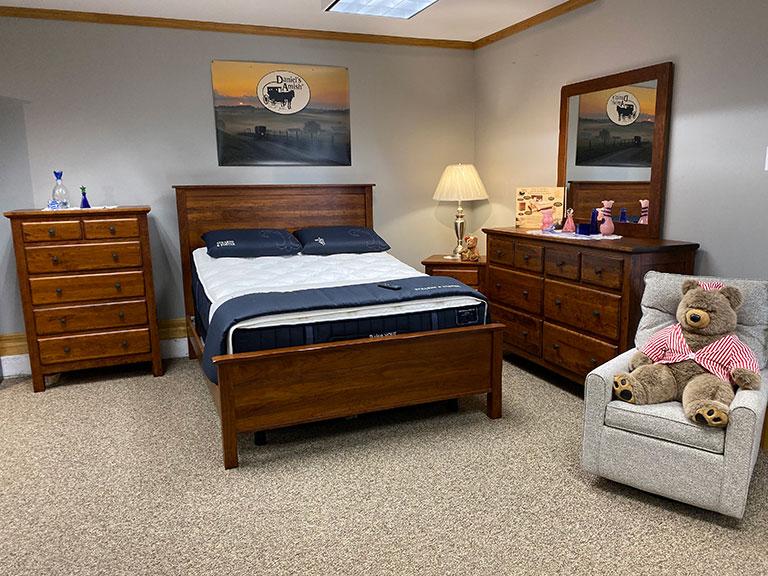 Tuffy Bear Discount Furniture, Bangor Furniture Store ... - photo#49