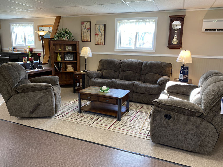 Tuffy Bear Discount Furniture Bangor Furniture Store Living Room